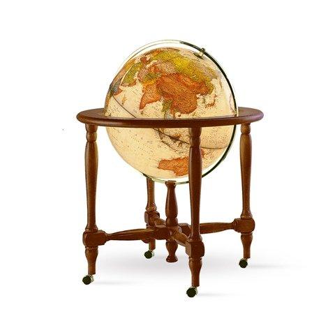 Globus Cynthia Antique 50 cm (1)