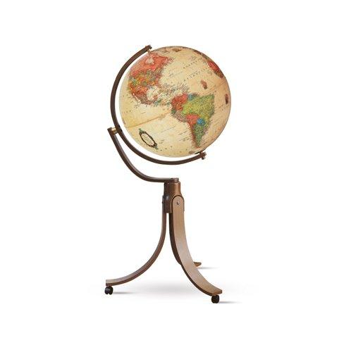 Globus Emily Antique 50 cm (1)