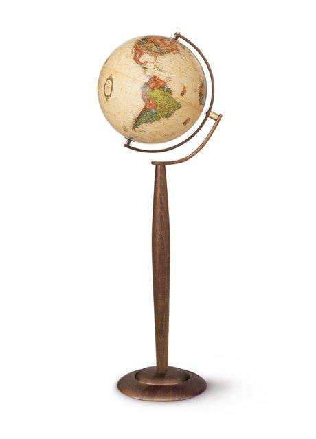 Globus Sylvia Antique 37 cm (1)