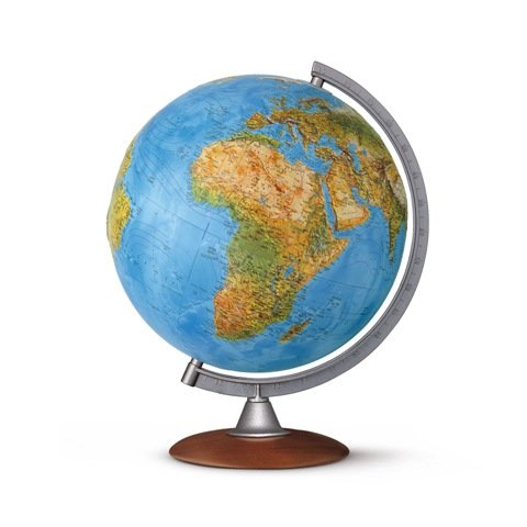 Globus Tactile 30 cm (1)