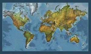 Fyzický svět - oboustranný (1)