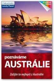 Austrálie (1)