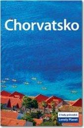 Chorvatsko (1)