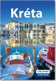 Kréta (1)