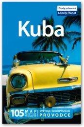 Kuba (1)