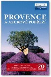 Provence a Azurové Pobřeží (1)