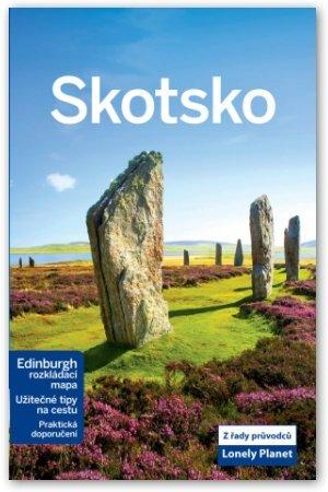 Skotsko (1)