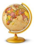 Globus Discovery 25 cm (1)