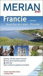 Sever Francie: Nord-Pas de Calais Pikardie (1)