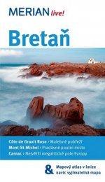 Bretaň (1)