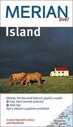 Island průvodce Merian (1)