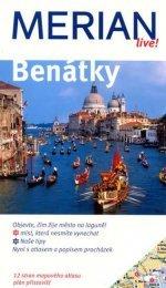 Benátky (1)