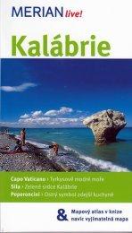 Kalábrie (1)