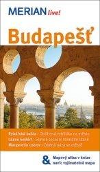 Budapešť (1)