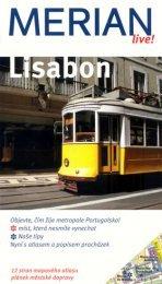 Lisabon (1)