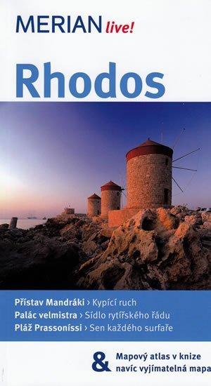Rhodos (1)