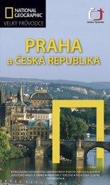 Praha a Česká republika (1)