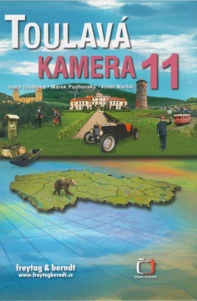 Toulavá kamera 11 (1)