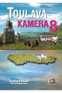 Toulavá kamera 8 (1)