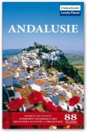 Andalusie (1)