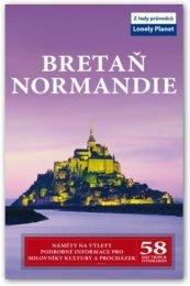 Bretaň a Normandie (1)