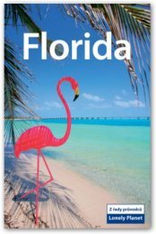 Florida (1)