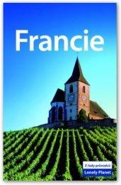 Francie (1)