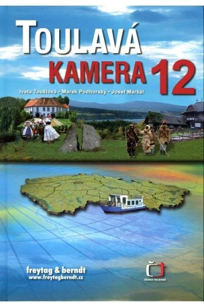 Toulavá kamera 12 (1)