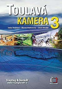 Toulavá kamera 3 (1)