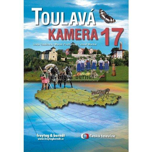 Toulavá kamera 17 (1)