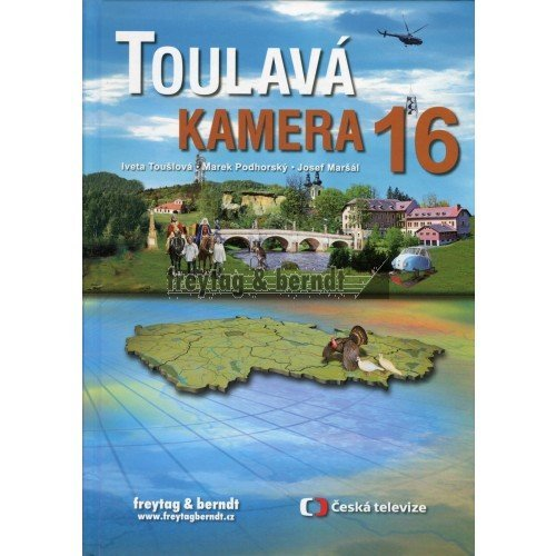 Toulavá kamera 16 (1)