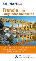 Francie – jih: Languedoc-Roussillon (1)